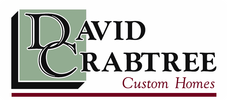 David Crabtree Builder, Inc.
